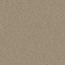 Artagain 400 Series Paper (Set of 25)