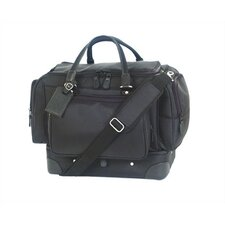 "Signature Series 15.75"" Carry-On Duffel"