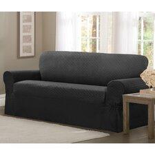 Conrad Stretch Sofa Slipcover