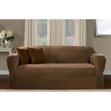 Collin Stretch Sofa Slipcover