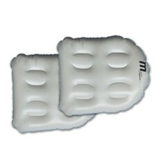 Inflatable Seat Cushion (Set of 2)