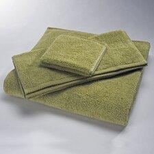 Luxury 3 Piece Towel Set