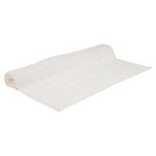 Micro Cotton Luxury Tub Mat