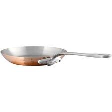 """M'Heritage 17.32"""" Frying Pan"""