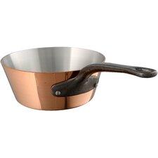 M'heritage Saute Pan