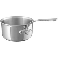 M'cook 2.7-qt. Saucepan