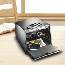 Biometric Lock Security Safe