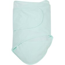 Solid Cotton Blanket
