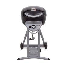 Patio Bistro TRU-Infrared Gas Grill