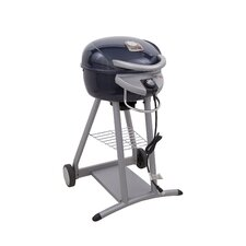 Patio Bistro TRU-Infrared 240 Electric Grill