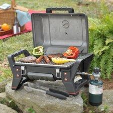 Grill2Go TRU-Infrared Portable Gas Grill