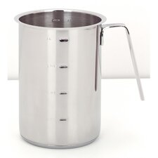 Resto 1.2-qt. High Stock Pot