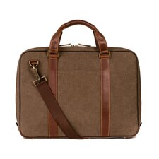 Bryant LTE Laptop Briefcase