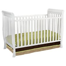 Glenwood Convertible Crib