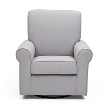 Avery Swivel Glider