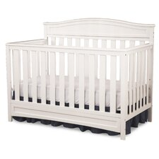 Emery 4-in-1 Convertible Crib