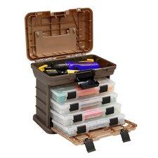 Stow 'N Go Organizer Box