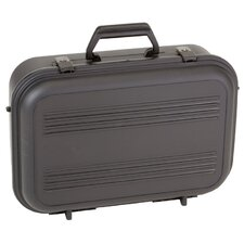 XLT Case