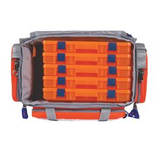 First Responder Large Medical Bag