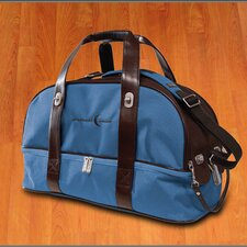 "Overnighter 19"" Gym Bag"