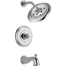 Cassidy MultiChoice(R) 14 Series Tub and Shower Trim