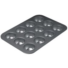 12 Cup Chicago Non Stick Muffin Pan