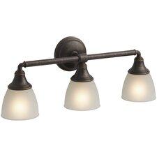 Oil Rubbed Bronze Vanity Lighting Wayfair