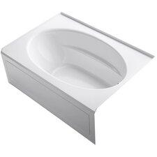 "Windward 60"" x 42"" Soaking Bathtub"