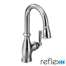 Brantford Single handle Bar faucets