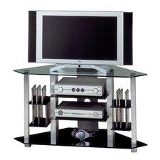 alle tv m bel eigenschaften tv eckm bel. Black Bedroom Furniture Sets. Home Design Ideas