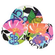 Oasis Dinnerware Collection