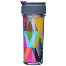 Raindrop Viva Cup