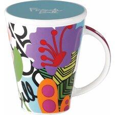 Oasis V Mug