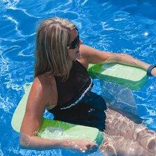 Swing Pool Lounger