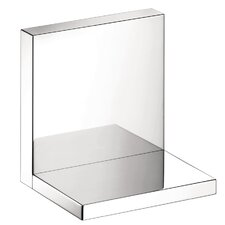 Axor Starck Bathroom Shelf