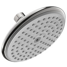 Raindance E 150 Air 1-Jet Shower Head