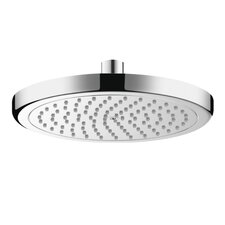 Croma HG Croma 220 Shower Head