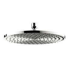Raindance Downpour Air Shower Head