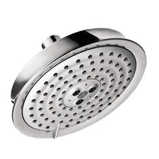 Raindance C 150 Shower Head