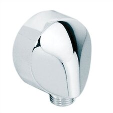 Showerpower Wall Outlet