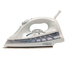 1200 Watts Steam and Dry Iron