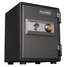 Fire Safe [0.8 CuFt]