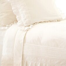 Louisa Duvet Cover
