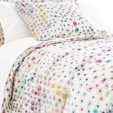 Wallflower Duvet Cover