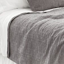 Baja Matelasse Coverlet Collection