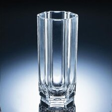 Grainware Regal 18 Ounce Highball Glass (Set of 4)