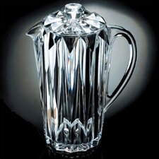 Grainware Tiara Pitcher