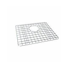 Planar 8 Custom Bottom Sink Grid
