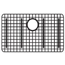 Bottom Grid for Farmhouse