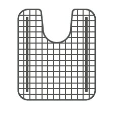 Bottom Grid for KBX110-13